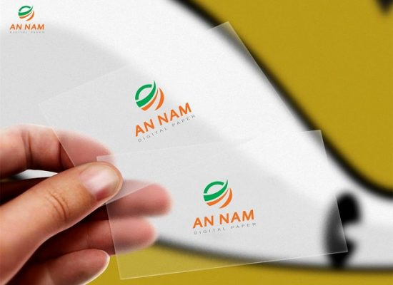 Translucent Plastic Paper (Glossy) 255gsm