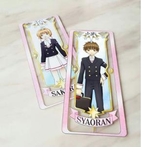 thẻ game, boardgame in trên giấy nhựa